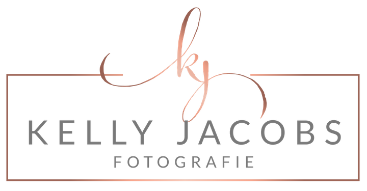 Kelly Jacobs Fotografie